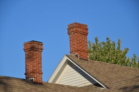Roofing Contractor Masonry Amp Roofing Repair Services