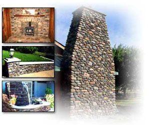 Masonry Repair East Stroudsburg