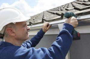 Roofing Maintenance for Spring