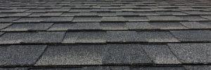 Black Streaks on the Roof